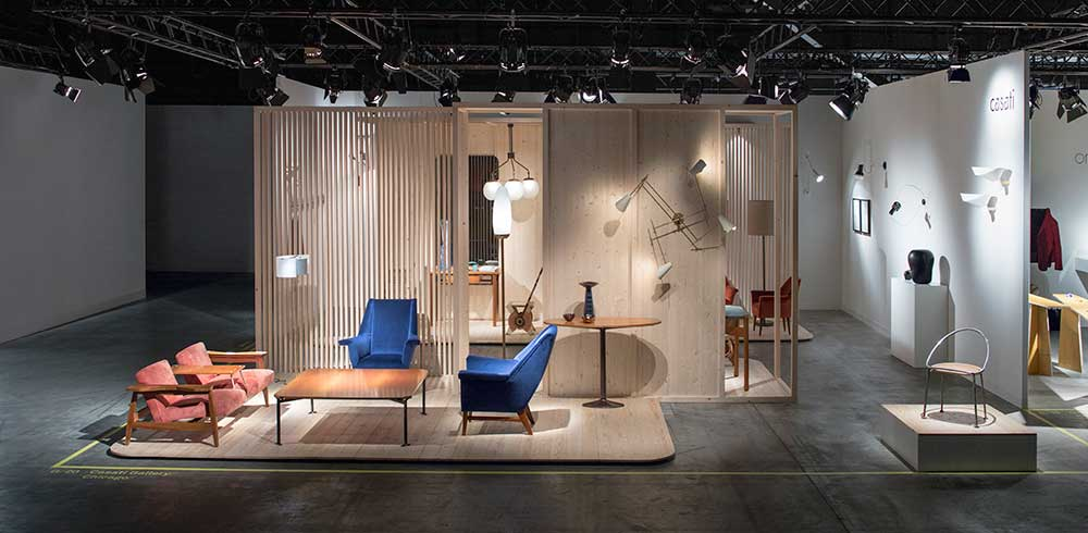 Design_Miami_Basel_Casati_14_foto_Flavio_Coddou_news