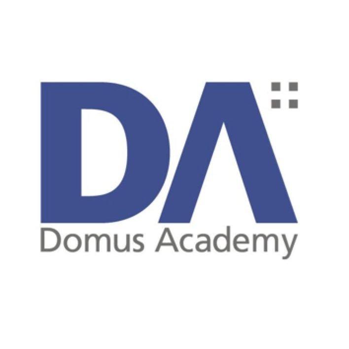 Italian design school Domus Academy