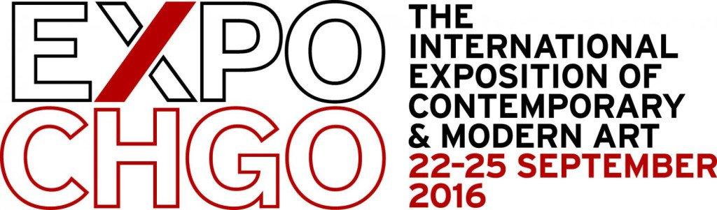 EXPO CHICAGO 2016!