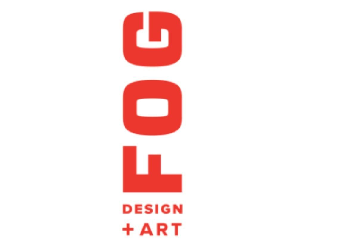 FOG ART+DESIGN FAIR 2018