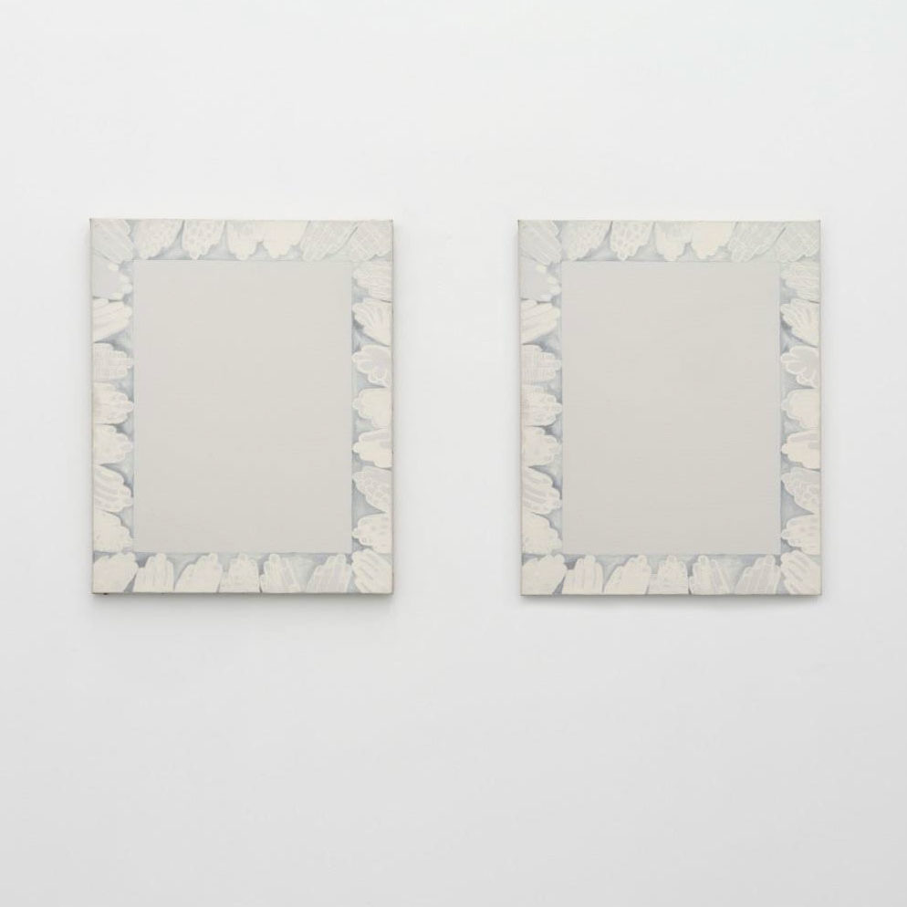 Paolo Icaro |                                  Framing