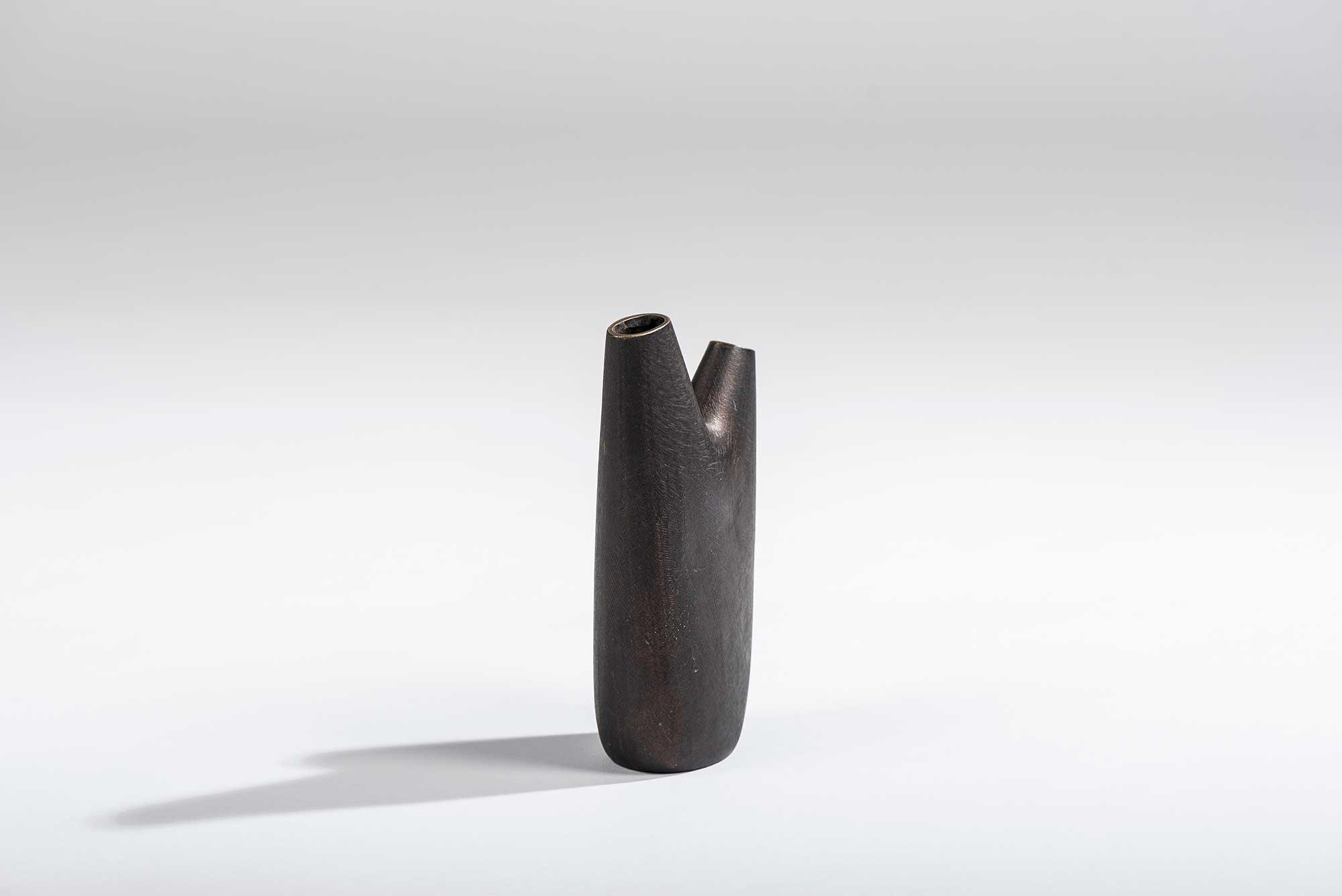 Carl Auböck |   Aorta vase