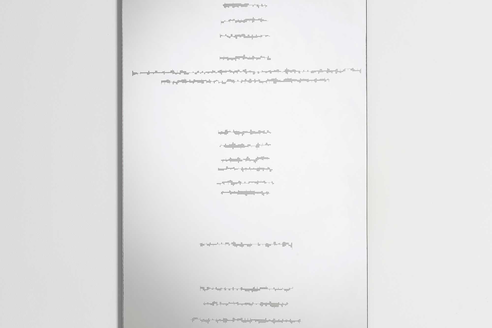 David Salkin |                              Mirror