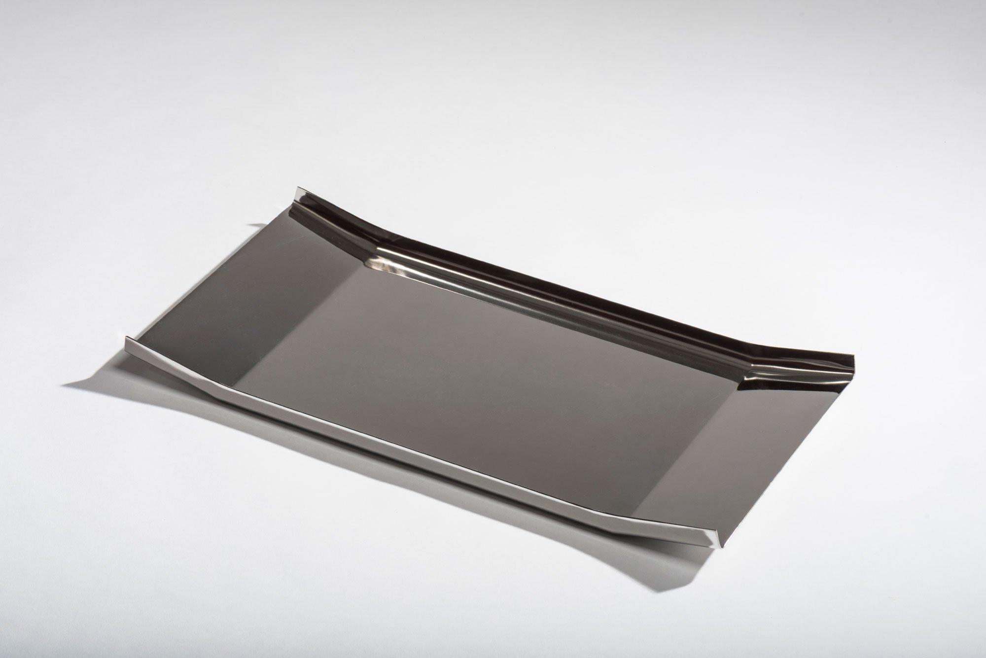 Enzo Mari |   Arran tray