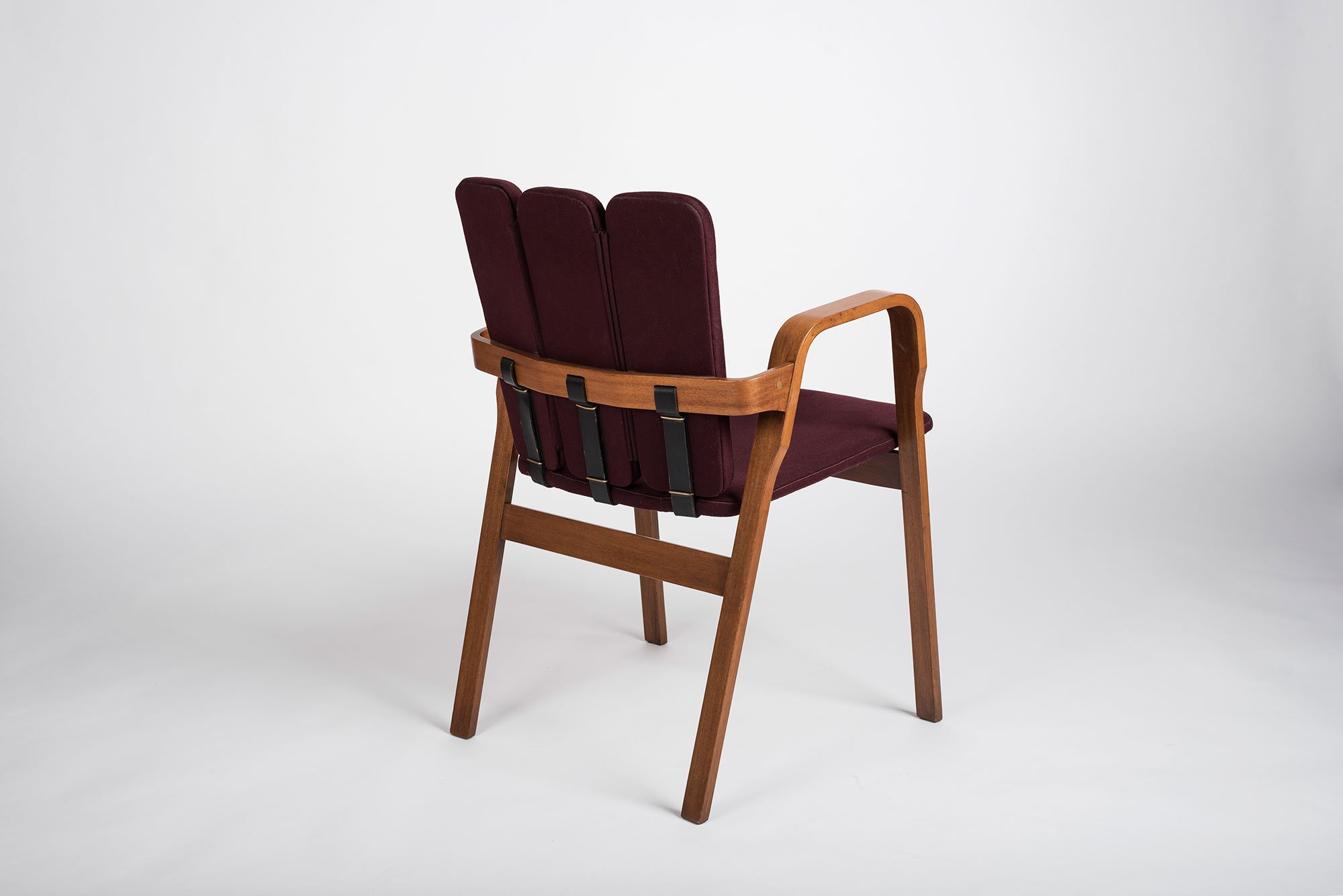 Franco Albini attribution |   Chair