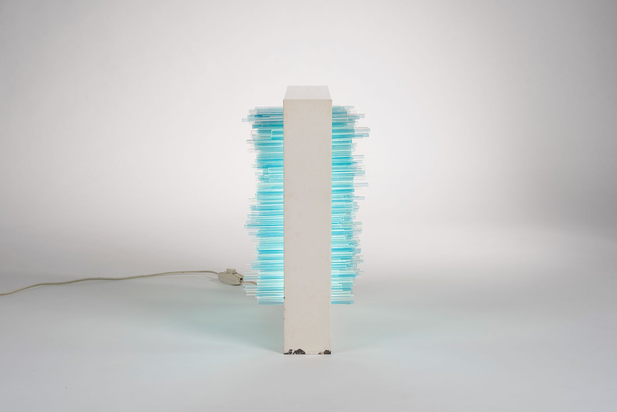Giuseppe Ravasio |   Table lamp G 999
