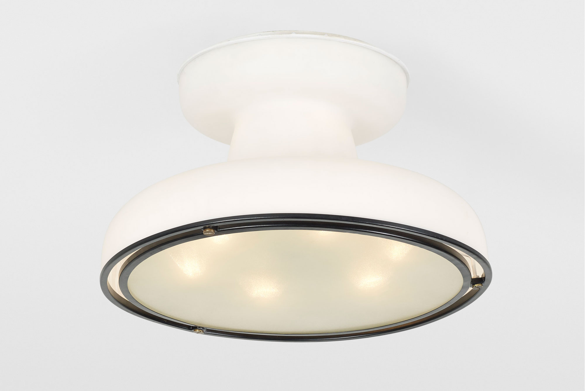 Fontana Arte |   Ceiling lamp