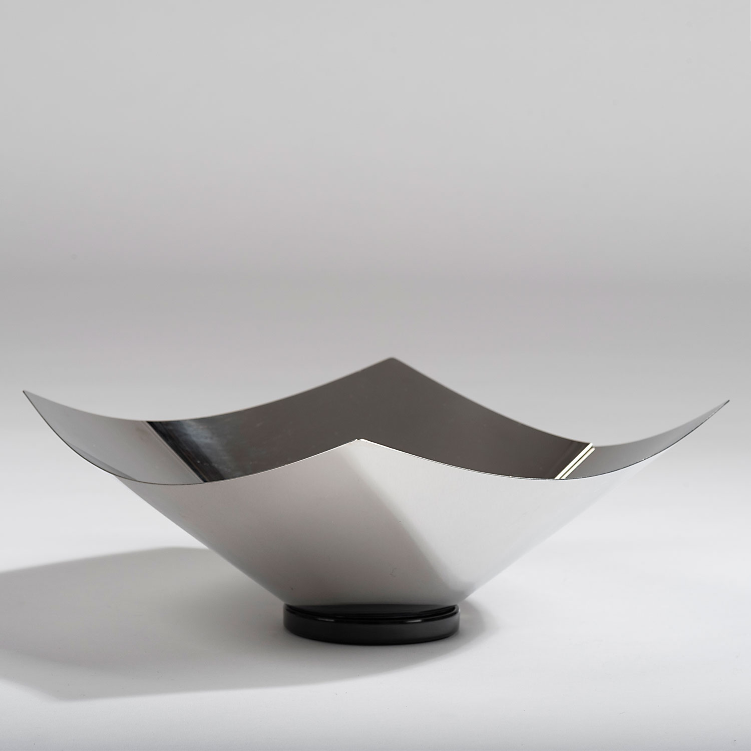 Silvio Coppola  |                                  Decorative bowl