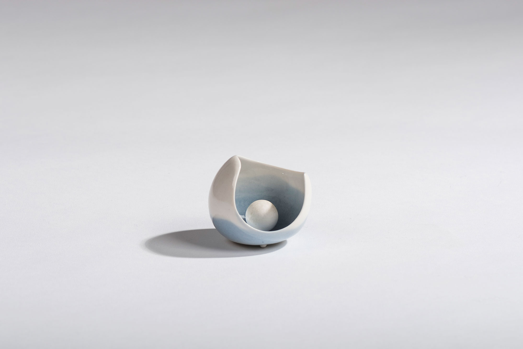 Antonia Campi  |   Decorative object