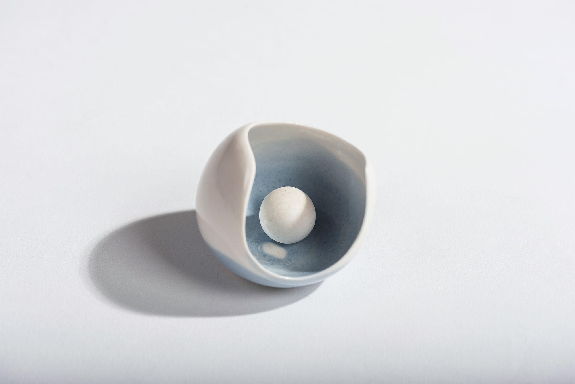Antonia Campi  |  Decorative object