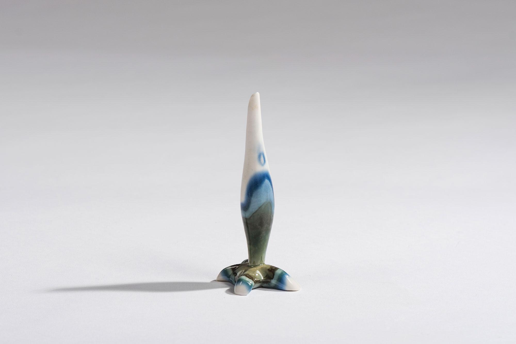 Antonia Campi  |   Miniature vase