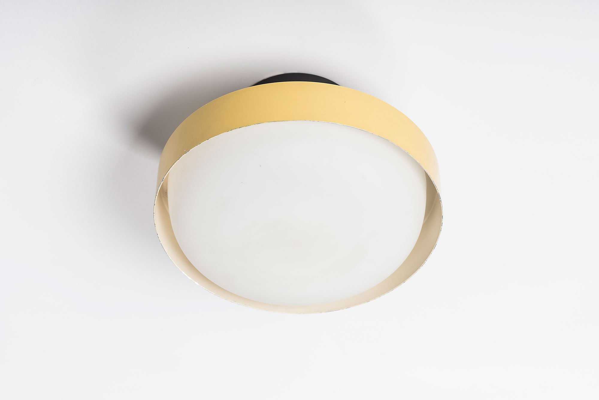 Gino Sarfatti |  Ceiling light model 3010