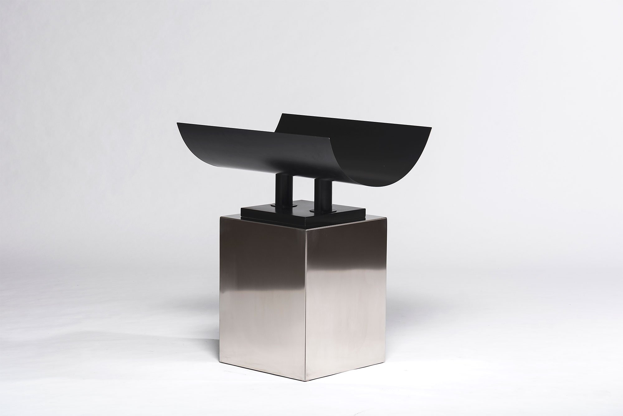 Johanna Grawunder |   Centerpiece