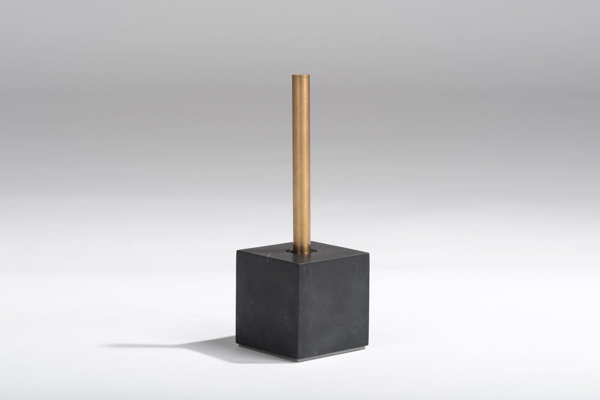 Sung Jang Laboratory |                              Calibre pen
