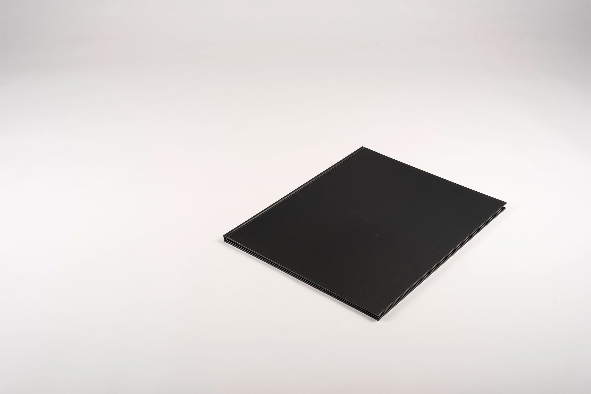 Tauba Auerbach  |   [2,3] - Pop-up book