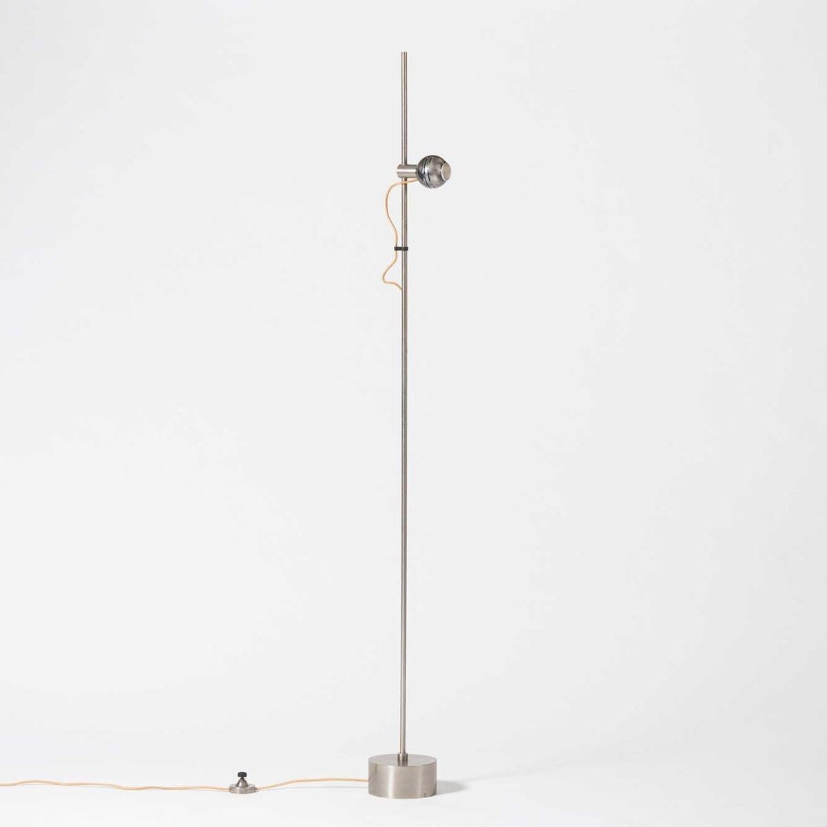 Angelo Lelii |  Floor lamp