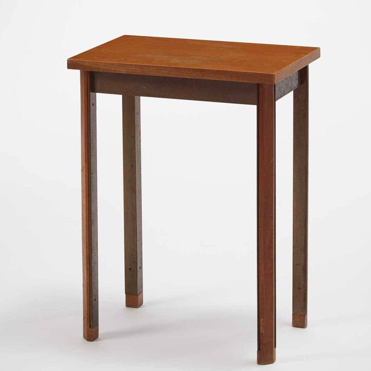 Studio BBPR |  Small side table
