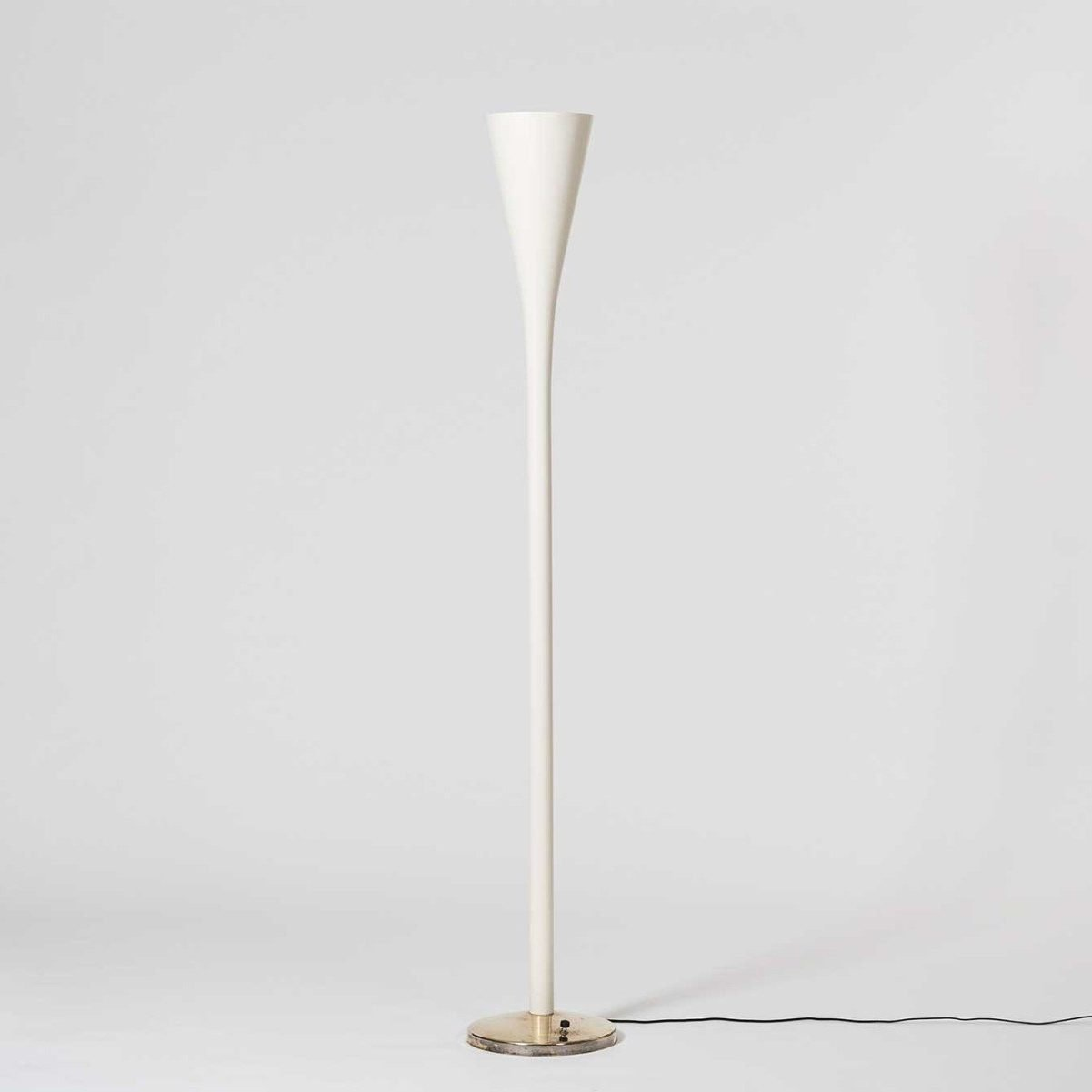 Pietro Chiesa |  Luminator - floor light