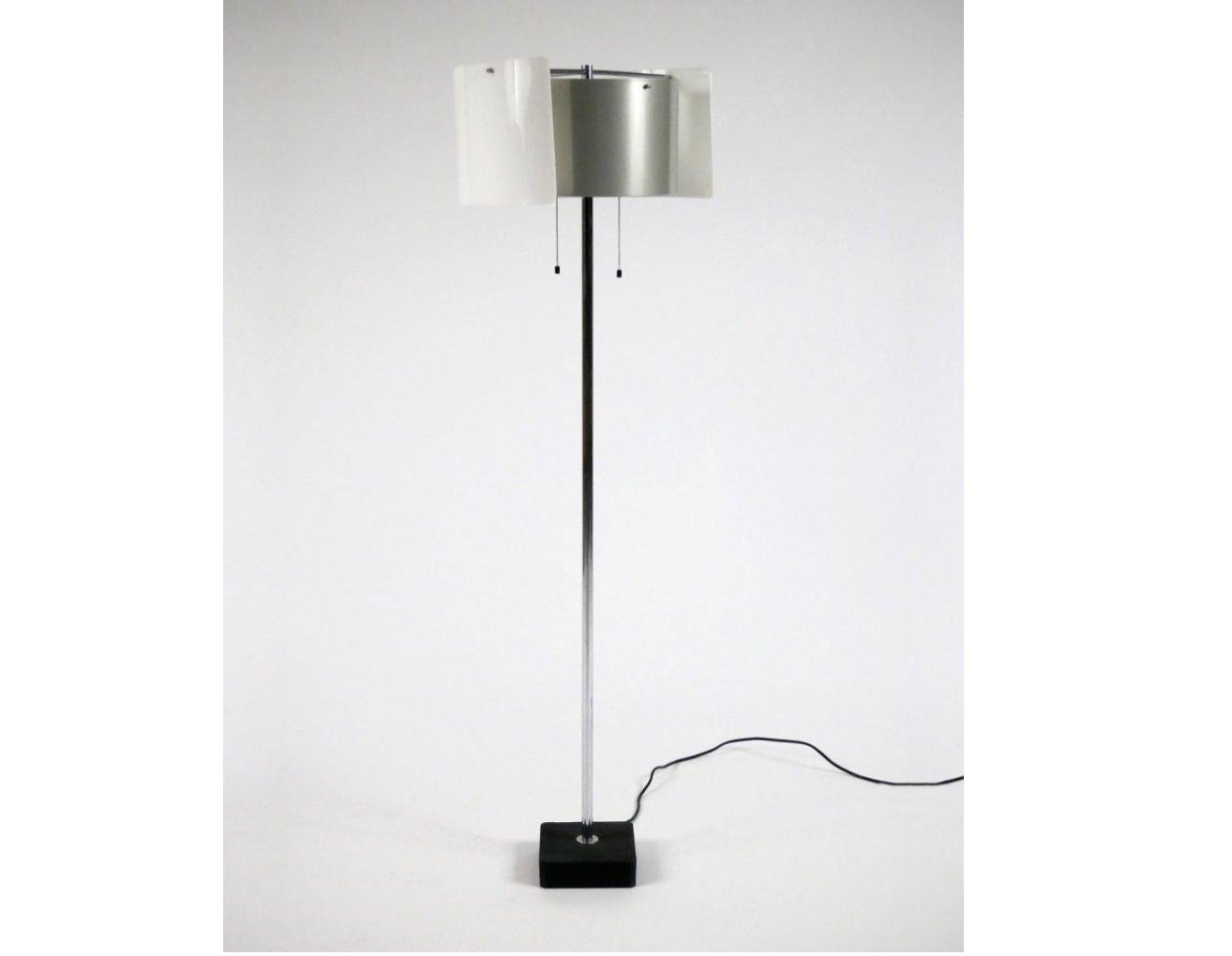 Achille Castiglioni Padina Wall Or Ceiling Lamp Casati Gallery