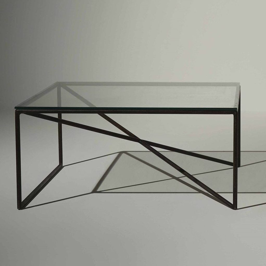 Giovanni Ferrabini |  Low table