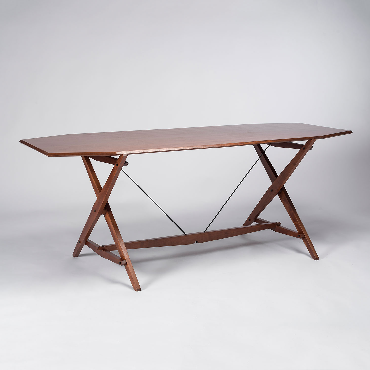 Franco Albini |  TL2 table