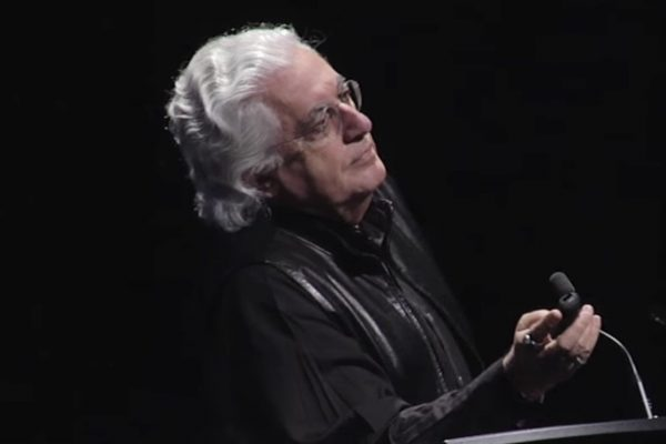 Italian Art Critic and Curator Germano Celant Dies at 79