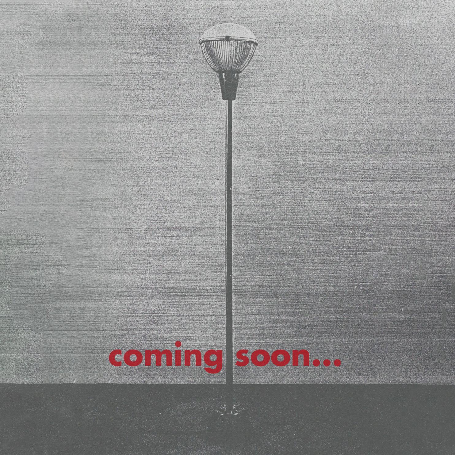 Ignazio Gardella |                                  Floor lamp Lte7