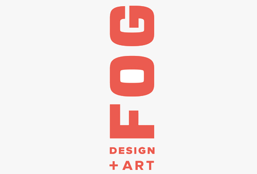 FOG Art + Design 2018 Casati Gallery