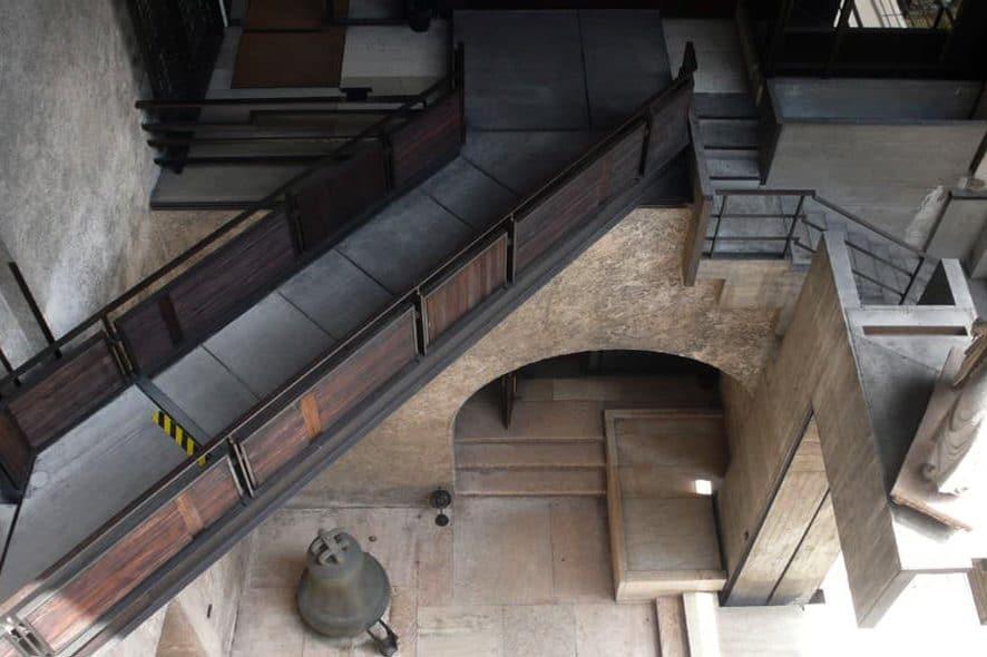 Museo Castelvecchio in Verona